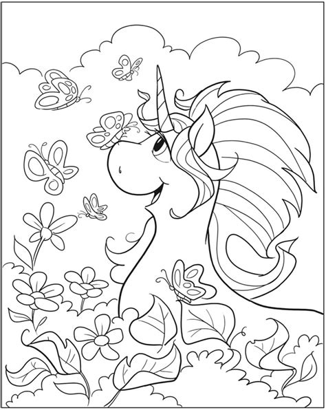 coloring books for unicorn coloring books for the really best relaxing colouring book for 2017 my gorgeous pony ages 2 4 4 8 9 12 adults books welcome to dover publications