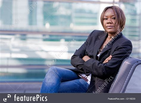 black african american business women picture of black african american business woman