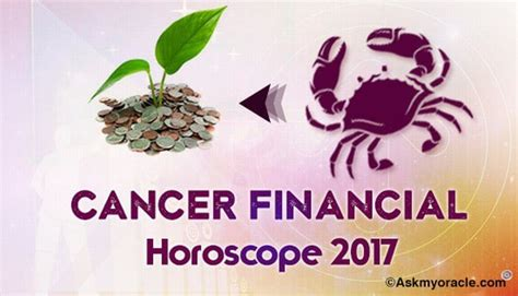 cancer 2017 horoscope cancer love horoscope