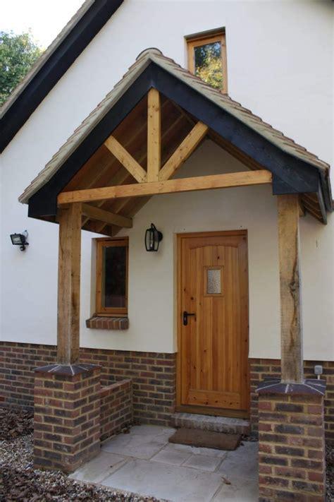 lansdowne  bedroom chalet design designs solo timber