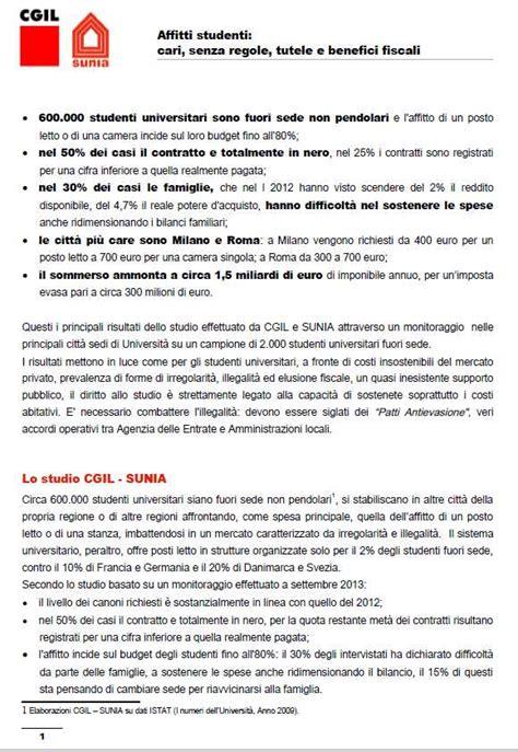 sunia pavia universitas news forum 1 2014 foglio on line sulla