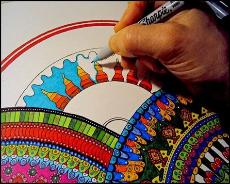 colour doodle drawing board colour doodle drawing board archives pencil drawing