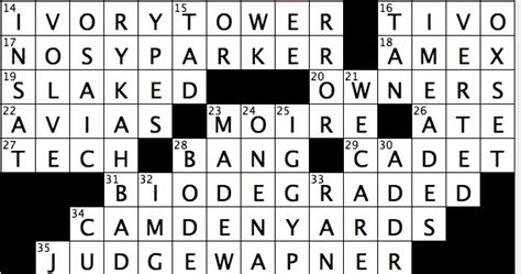 film follow up crossword clue rex parker does the nyt crossword puzzle noted jazz