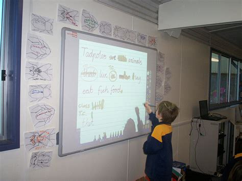 new year interactive whiteboard stc07 interactive whiteboards