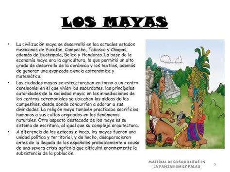 imagenes de los mayas incas y aztecas 24 best images about mayas incas y aztecas on pinterest