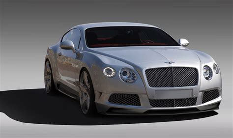 2018 bentley continental gt price 2018 2019 car reviews