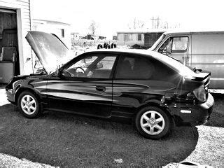 2004 hyundai accent features and specs youtube accent gl 2004 hyundai accent specs photos modification