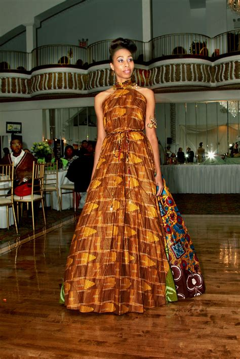 best kitenge designs for ladies 2014 asya as bah blog kitenge styles ankara african print