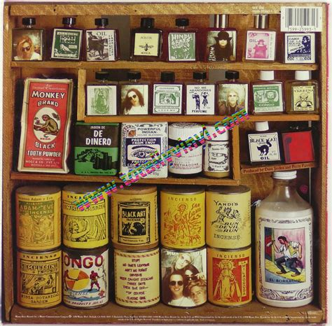 Totally Vinyl Records Jane S Addiction Ritual De Lo