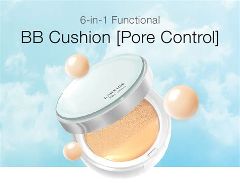 Jual Laneige Bb Cushion Original harga laneige bb cushion pore spf50 pa id