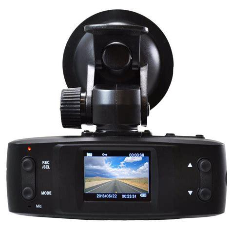 car recording securityman digital wireless indoor outdoor record