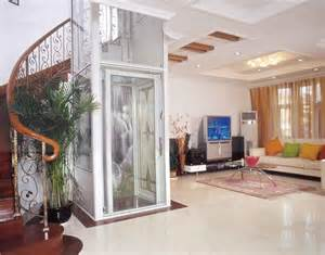 Homes With Elevators by Moon Home Elevator Atlanta