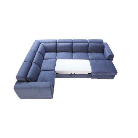 u shaped sofa uk palazzo modulio u shaped modular sofa with sleeping option