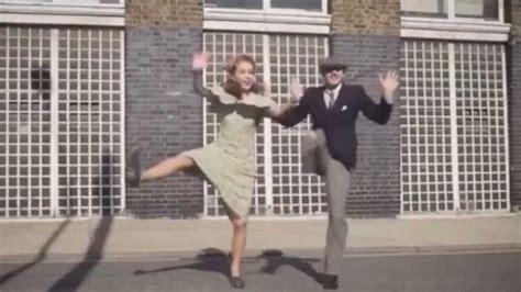 booty swing parov stelar lyrics 15 besten musik der 20er 40er bilder auf pinterest