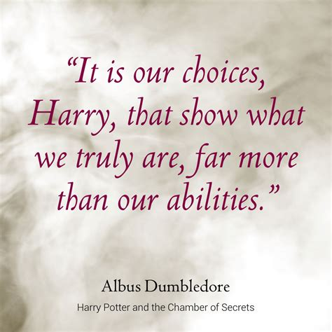 libro harry potter and the libro fm harry potter and the chamber of secrets featured audiobook