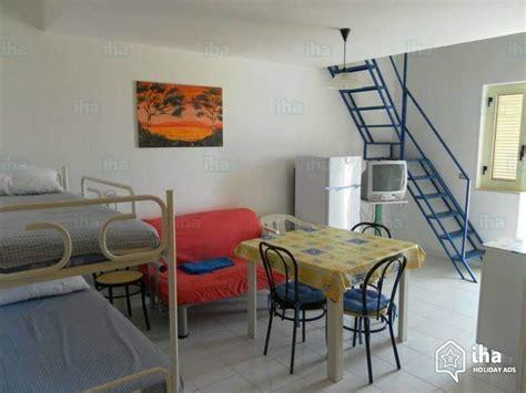 appartamenti torre mozza appartamento in affitto a torre mozza ugento iha 10535