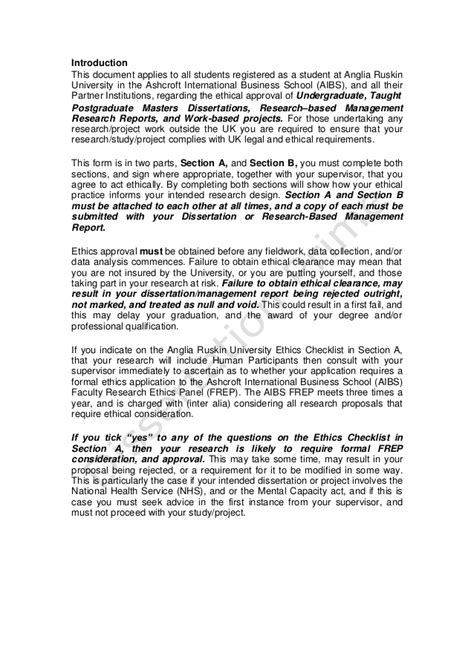 exle abstract for phd thesis psychology dissertation exle 28 images dissertation