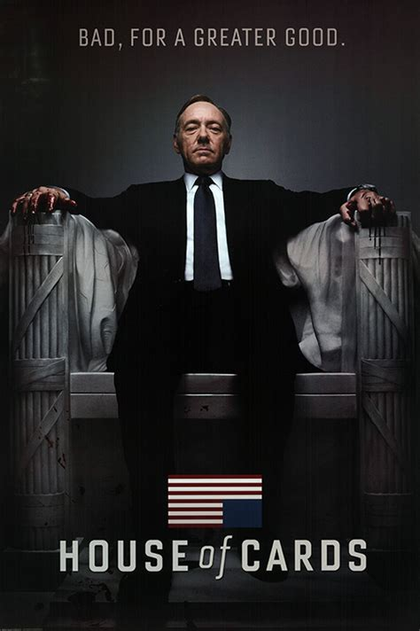 house of cards poster house of cards movie posters at movie poster warehouse movieposter com