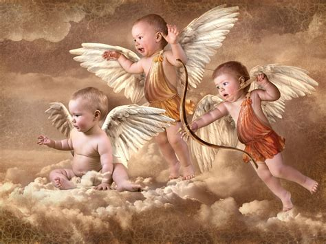 awesome home garden painting share on facebook imagefullycom baby angel love graphic share on facebook images photos