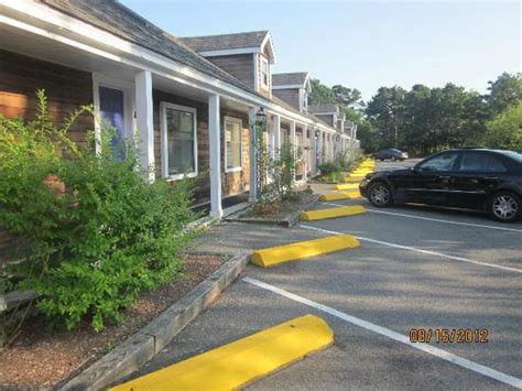 the club at cape cod the club at cape cod ma dennis port resort reviews