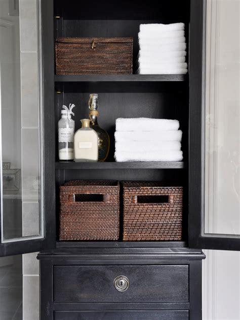 Master Bathroom Accessories Master Bath Accessory Upgrade Decor Gold Designs