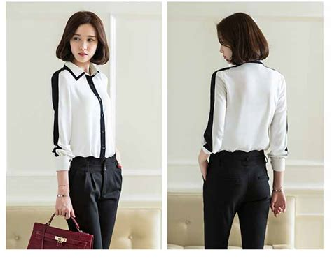 Blouse Hitam Gaudi Blouse Putih Gaudi sell clothes fashionable islands destination weddings packages st