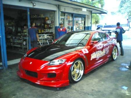 mazda rx8 indonesia pics of rx8 gatherings in indonesia page 4 rx8club