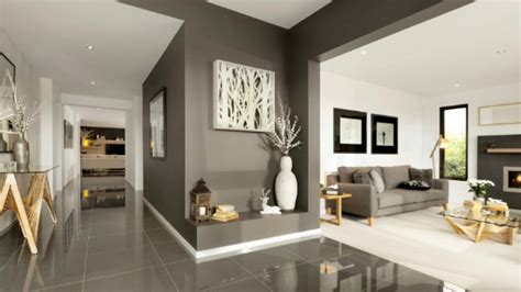 painting home interior ideas interior design for homes 6 classy designs home decorating