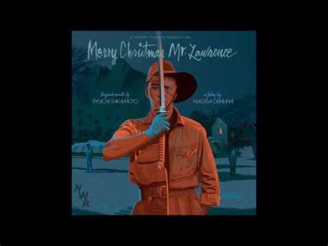 merry christmas  lawrence flac  youtube mp liva mp
