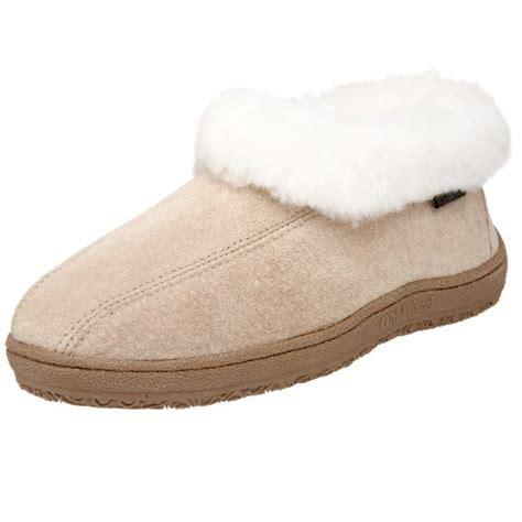 friend juliet slippers gt gt gt black friday cyber monday friend s 441144