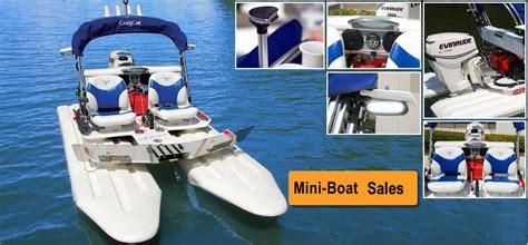 boat rental marathon fl keys boat rentals mini boat rentals florida keys wheels 2 go