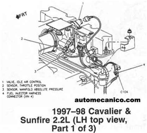 metro car kit | car repair manuals and wiring diagrams
