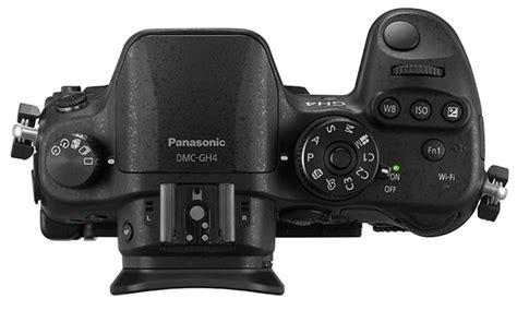 zebra pattern lumix panasonic announces new lumix gh4 mirrorless camera which