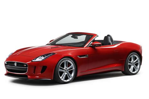 jaguar convertible f type price jaguar f type convertible prices specifications carbuyer