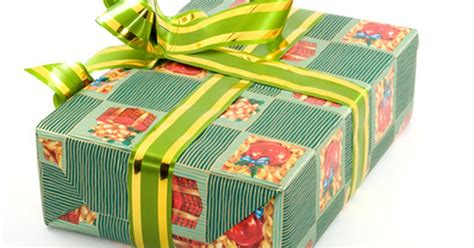 gifts for 14 years gifts for 14 year ehow uk