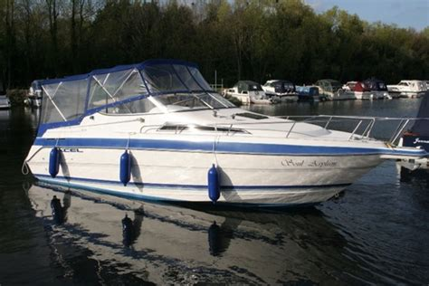 excel boats prices excel boats zagor club