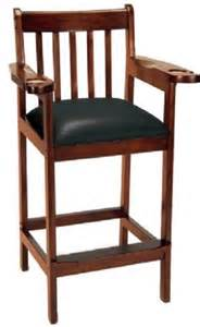 pool tables and bar stools spectator chair bar stool for billiard pool table