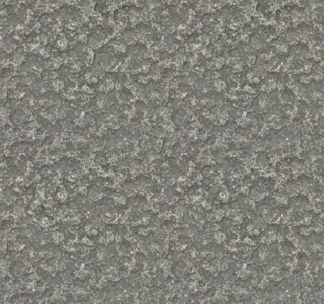 granite floor texture seamless