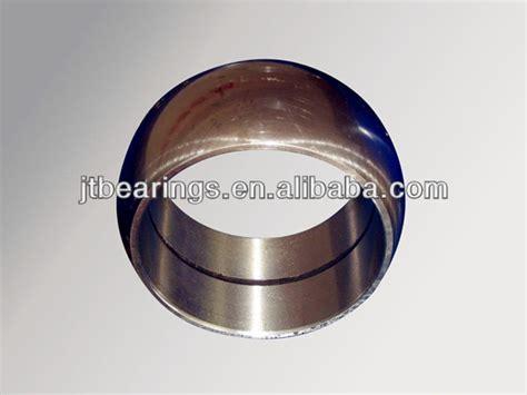 Spherical Plain Bearing Ge 35es Ls ge 30 txg3e 2ls spherical plain bearing buy spherical roll bearing flanged spherical bearing