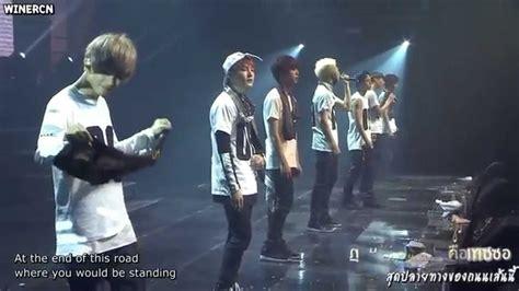 download mp3 bts road path karaoke thaisub bts 방탄소년단 길 road path live youtube