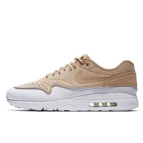 Sepatu Nike Air Max 200 by Jual Sepatu Sneakers Nike Air Max 1 Ultra 2 0 Premium Br Vachetta Original Termurah Di