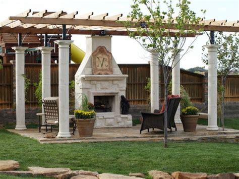 Gartenpavillon Aus Holz Selber Bauen by 50 Gartenlauben Aus Holz Gartenpavillon Selber Bauen