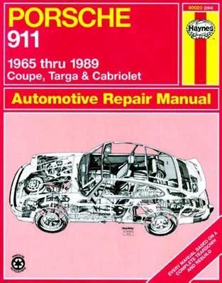 small engine repair manuals free download 1985 porsche 928 regenerative braking porsche 911 haynes repair manual 1965 1989 hay80020
