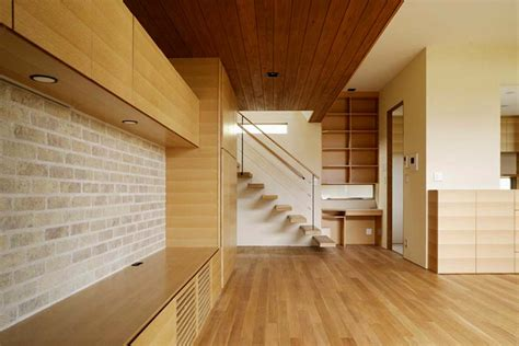 wooden interior design using wood in interior design interior design by roberta