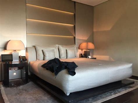 armani hotel milano traveller made armani hotel milano updated 2018 prices reviews milan
