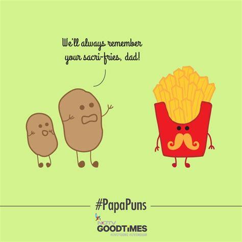 s day puns puns search puns