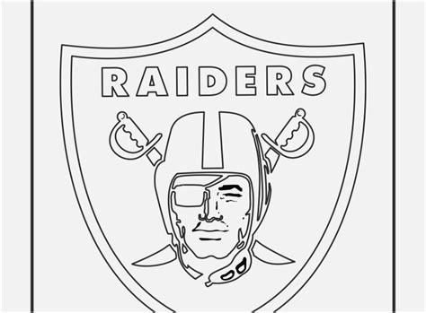 panthers coloring pages nfl panthers football coloring sheets bltidm