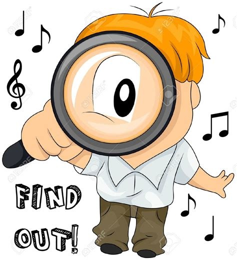 Find Finder Our Class Find Out Who Is Pan