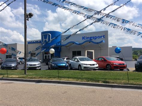 boat dealers near kingsport tn honda kingsport in kingsport tn 855 876 1