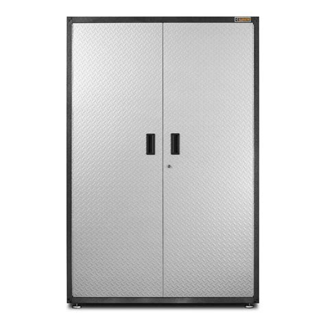 gladiator gearbox cabinet large gearbox cabinet gladiator